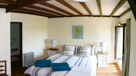 4-doubleroom-web.jpg