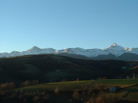 5-chaine-montagne.JPG