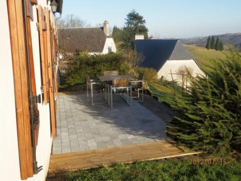 6-Location-maison-et-villa-hautes-pyrenees-HLOMIP065FS00D1W-g5.jpg