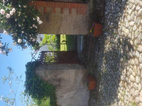 21-Entree-jardin-024d07ee3faf47dfa675d40288c14da5.jpg