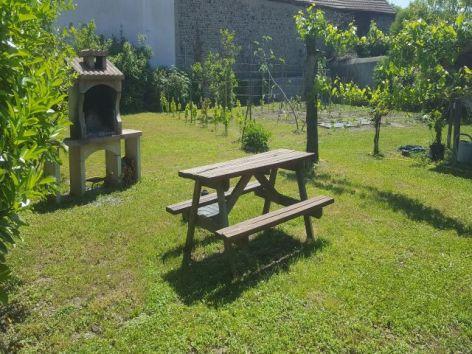 23-Table-Jardin.jpg