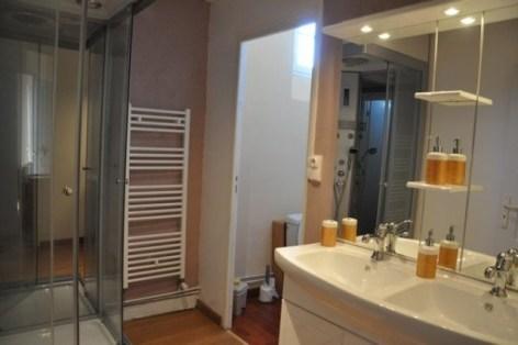 4-salle-de-bain-17.JPG