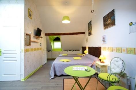 3-chambre-Anis-15-w.jpg