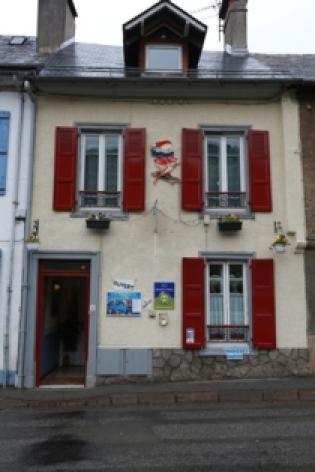 7-facade-15-ww.jpg