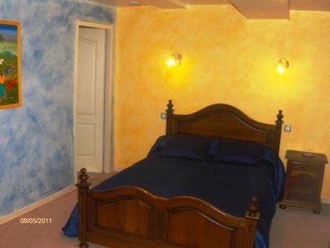 2-Chambre-bleue-4.jpg