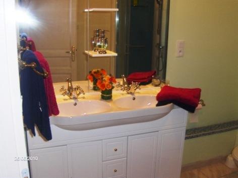 6-Salle-de-bain-2.jpg