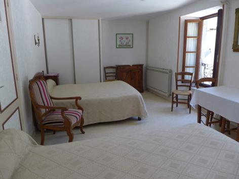 1-chambre1-lassallecazaux-bareges-HautesPyrenees.jpg