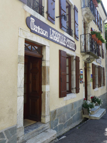 1-exterieur1-lassallecazaux-bareges-HautesPyrenees.jpg