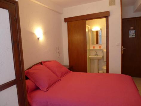 4-chambre3-lassallecazaux-bareges-HautesPyrenees.jpg
