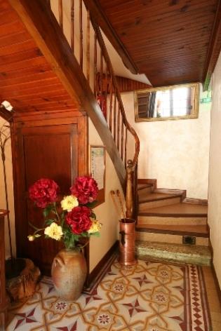 5-Escalier1-W.jpg