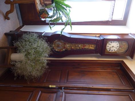 8-horloge-lassallecazaux-bareges-HautesPyrenees.jpg