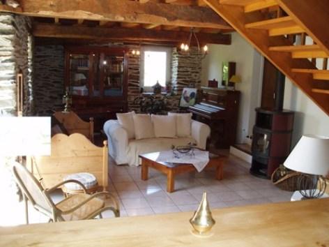 0-salon-prevost-saintpastous-HautesPyrenees.jpg.jpg