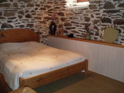 3-chambre1-prevost-saintpastous-HautesPyrenees.jpg.jpg