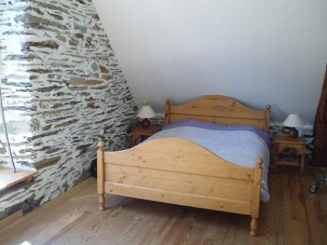 6-chambre2-prevost-saintpastous-HautesPyrenees.jpg.jpg