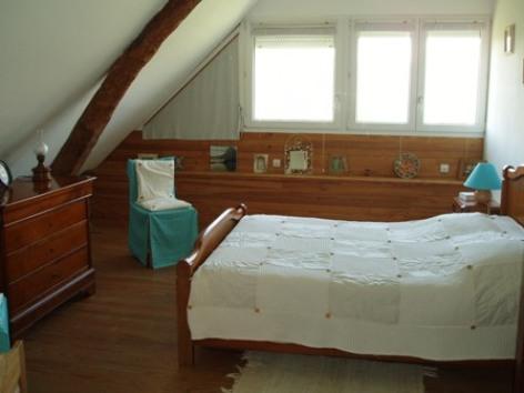 6-chambre3-prevost-saintpastous-HautesPyrenees.jpg.jpg