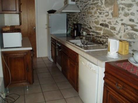 7-cuisine-prevost-saintpastous-HautesPyrenees.jpg.jpg