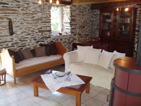 9-salon2-prevost-saintpastous-HautesPyrenees.jpg.jpg