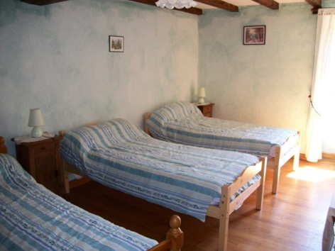 2-chambre-lits-90.jpg