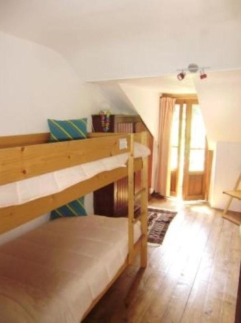 1-chambre-179.jpg