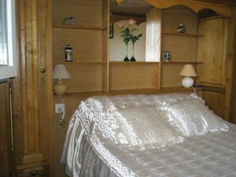3-Manoir-Souquet-Chambre-2.jpg