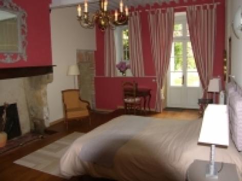 4-Chambre-Navarre.jpg