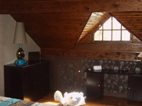 3-Grande-Chambre---Bureau.jpg