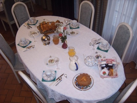 5-Petit-dejeuner-6.jpg