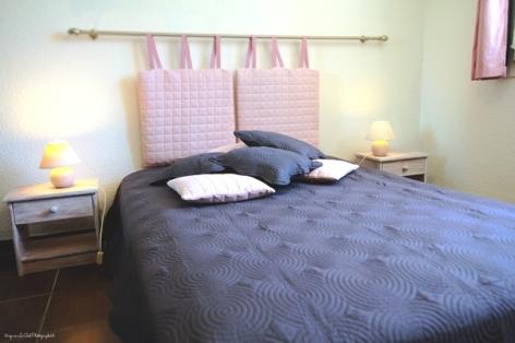 2-chambre-lit-2-personnes.jpg
