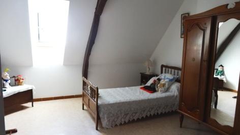 10-Chambre-petit-lit.JPG