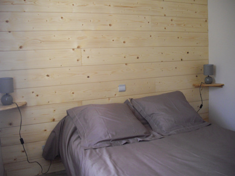 1-chambre1-castagne-grust-HautesPyrenees-2.jpg