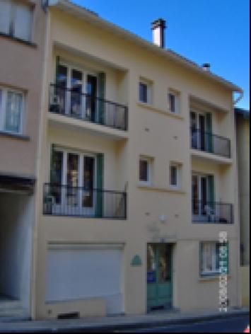 0-Villa-Bon-Accueil.png