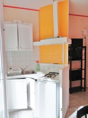 2-coin-cuisine-studio-4-2.JPG