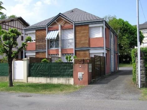 0-facade-douls-argelesgazost-HautesPyrenees.jpg
