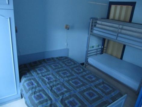 1-chambre-18.jpg