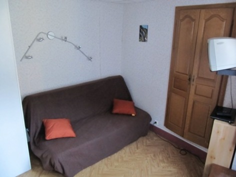 3-salon-34.jpg