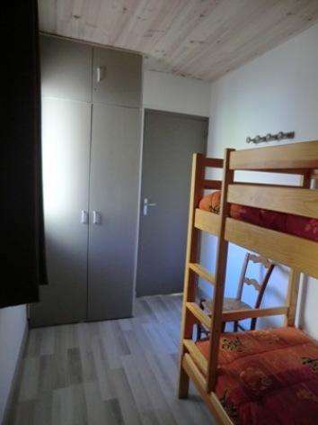 5-7b-chambre-2.JPG