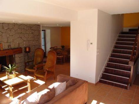 0-Salon-Escalier.jpg