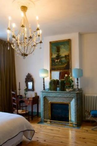 3-villa-rose-chambre-vicus-4.jpg