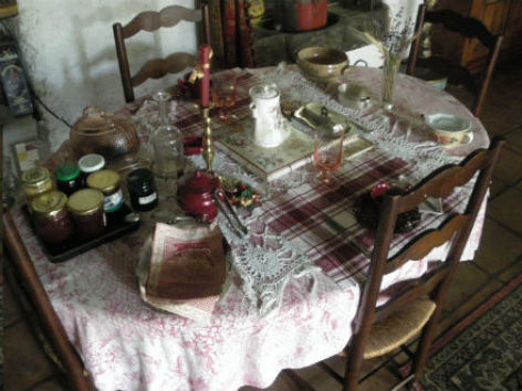 5-bonne-table.jpg