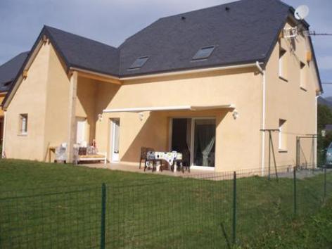 1-facade-sauthieretienne-laubalagnas-HautesPyrenees.jpg