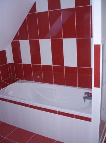 10-baignoire-sauthier-argelesgazost-HautesPyrenees.jpg