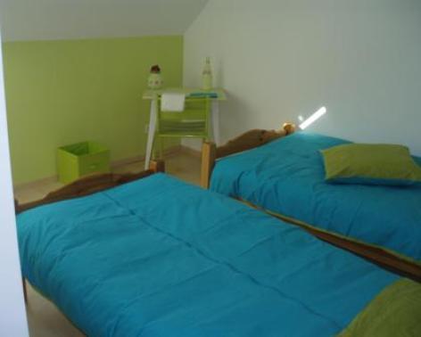 5-chambre2-sauthieretienne-laubalagnas-HautesPyrenees.jpg