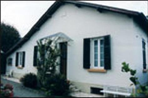0-Aussibal-Maison.jpg