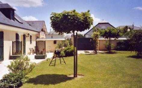 2-Jardin-22.jpg