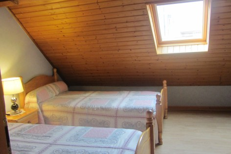 3-chambre2-7.jpg