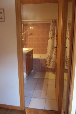 6-Salle-de-bain-3.jpg