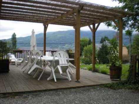 10-terrasse-roquand8pers-arcizansavant-HautesPyrenees.jpg.JPG