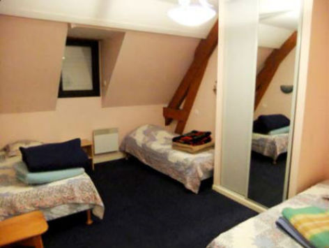 4-chambre-3-7.jpg