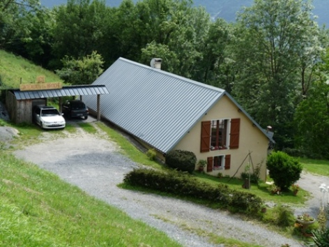 0-facade-laqueyrie-artalenssouin-HautesPyrenees.jpg