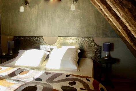9-details-Chambre-Fanny-etage-2.jpg